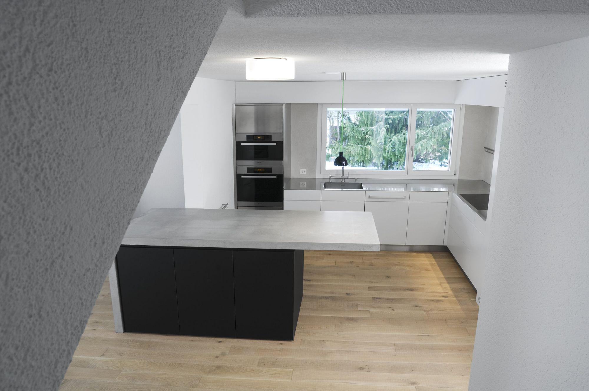 Ungewöhnlich Küche Umbau Kalkulator Fotos - Ideen Für Die Küche ...